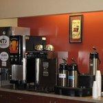 drinkstation.JPG