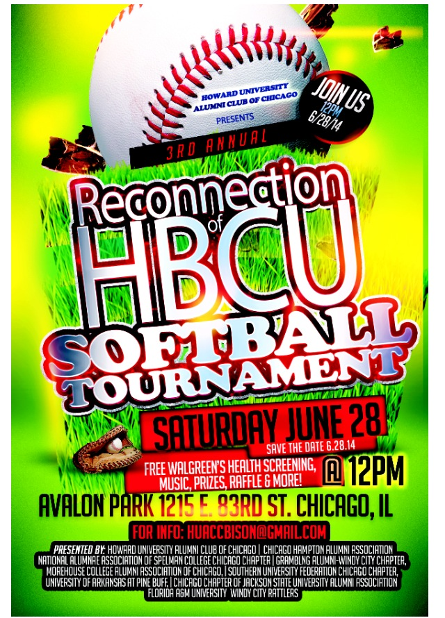 HCBU Softball flyer.png