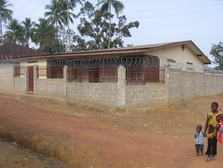 House in Bo#2