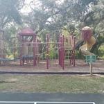 Via_playground