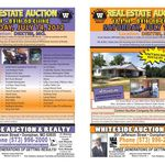 Gee_7-14-12_sale_bill_whiteside_auction_for_email-page-001