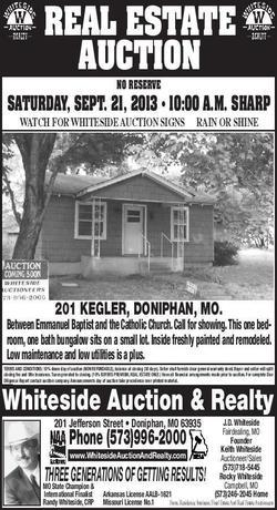 2x6_Whiteside_Auction_201_kegler-page-001.jpg
