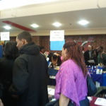 HBCU College Fair