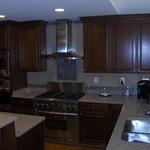 Kitchen Remodle