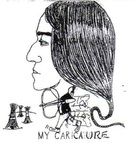 Aaron_Winning_Caricature.jpg