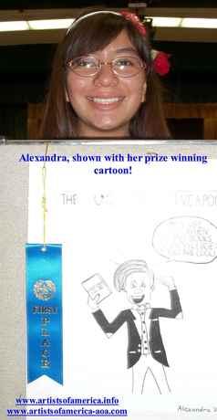 Alexandra_with_Books_vs._Guns.jpg