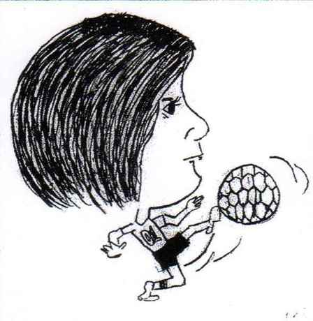Soccer_caricature.jpg