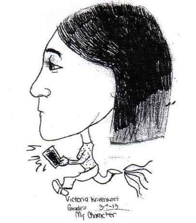 Victoria_caricature.jpg
