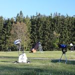 CherrySprings_observing_field_4.jpg
