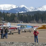 beach fly-in 002.JPG