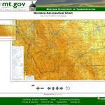 MT Aeronautical Chart.jpg