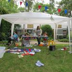 Fieldend_party_5