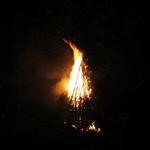 Bonfire Night 2011