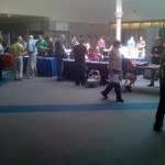 Ohio Valley Job Fair 2010