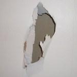 Drywall Hole.JPG