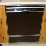 Old Dishwasher.JPG