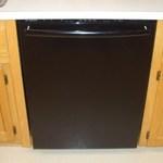 New Dishwasher.JPG