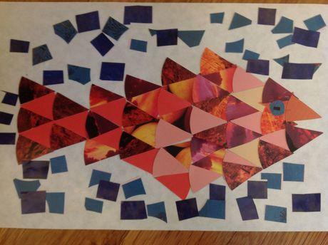 Fish_collage.jpg