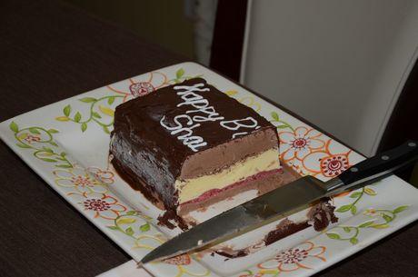 Ice_cream_cake.jpg