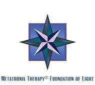 Metatronia Therapy®