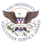 Pres-Award-logo6.jpg