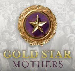 Gold-Star-Mothers.jpg