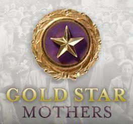Gold-Star-Mothers.jpg