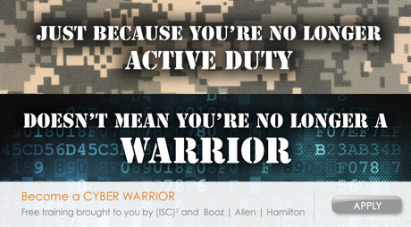 639X353-Cyber-Warrior-Scholarship.jpg