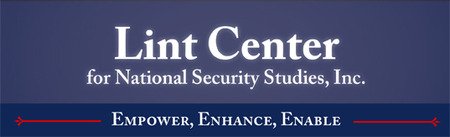 lintcenter_logo_FINAL.jpg