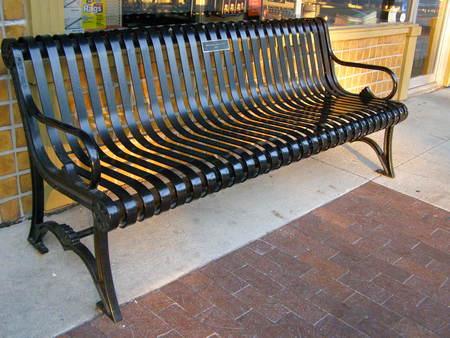 Full Bench