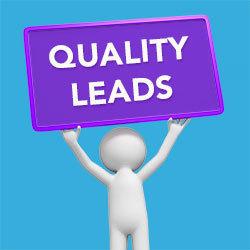 QualityLeads.jpg