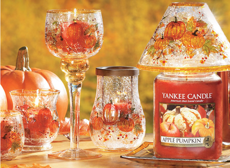 Yankee-Candle-Fall-Collection.png