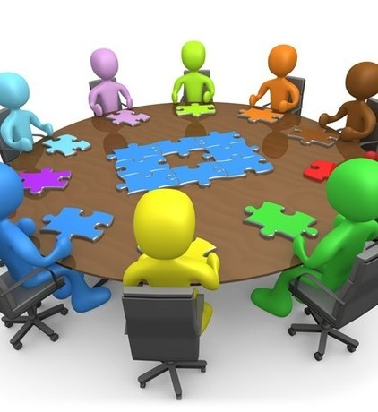 clipart_board-meeting-440x480.jpg