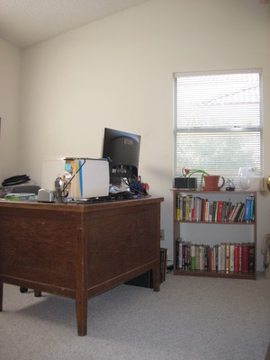 Home Office (2)