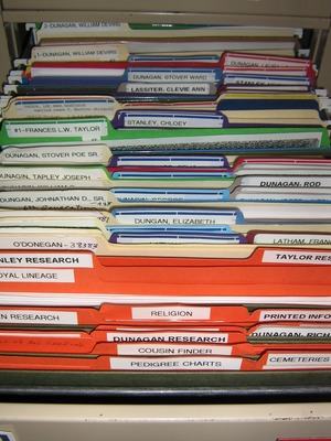 Genealogy File Drawer AFTER 001.jpg
