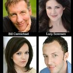 Broadway_direct_headshots_2009_-_black_bg