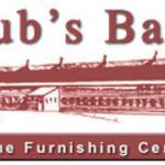 Bub_s_barn