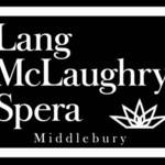 Lang_mclaughry_spera_logo