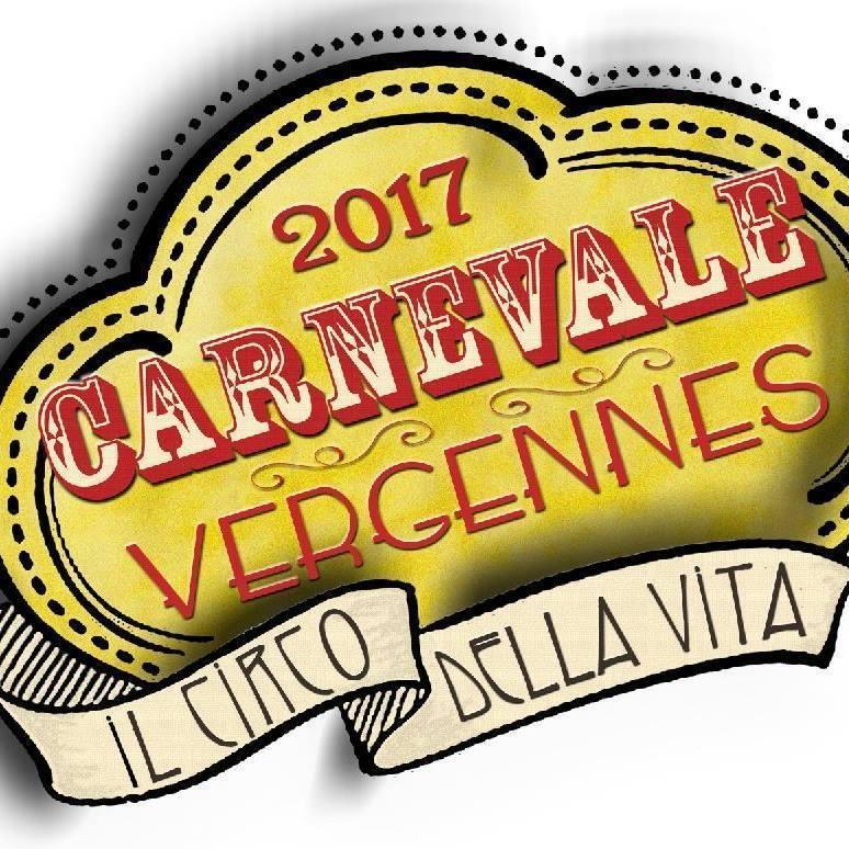 Carnevale Vergennes 2017