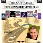 Bill_carmichael_large