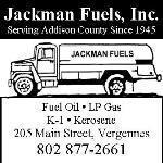 Jackman_fuels_logo-resize