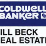 Bill_beck_coldwell_banker