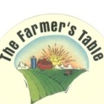 Farmer_s_table-resize