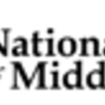 National_bank_of_middlebury_logo-resized
