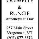Ouimette___runcie