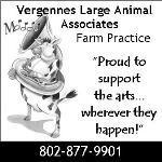 Vergennes_large_animal_logo-small