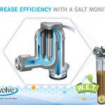 Salt Monitor