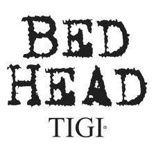 bed_head.jpg