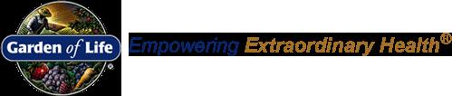 logo-Garden-Of-Life-Empowering-Extraordinary-Health.png