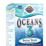 oceans3-better-brain-banner_03.png